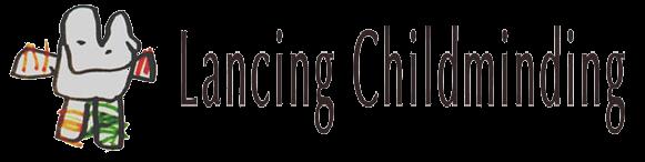 Lancing Childminding